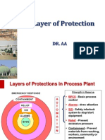 1.4 Layer of Protection