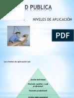 Salud Publica Dayhan