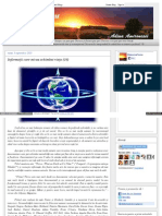 Adinaamironesei Blogspot Ro 2013 09 Informatii Care Mi Au Sc