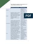 discurso_paz.pdf