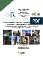 5 7 Bonnet Guibert Vulnerabilite Effort Adaptation Familles Pasteurs