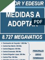 MinPlan.pdf