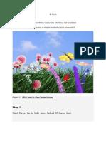 3D MAYA.pdf