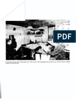 Remington 2-The Science and Practice of Pharmacy (20th Editn)