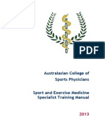 SEM Specialist Training Manual 2013 V2 17.06.131