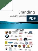 brandingppt-130116015735-phpapp02