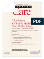 CARE Public Health Suppl