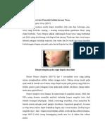20853525 Manifestasi Oral Dari Penyakit Infeksi Karena Virus