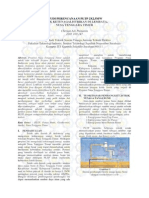 Studi Perencanaan Pltp 2x2 5mw Untuk Ketenagalistrikan Di Lembata Nusa Tenggara Timur