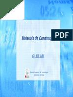 Madeiras_glulam