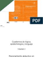 Razonamiento Abductivo en la lógica clasica.pdf