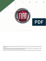 Cambio Dualogic Fiat 500 istruzioni