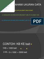 Penukaran Ukuran Data.pptx