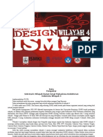 Rancangan GD 2012-2013