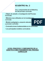 Modelos curriculares.pdf