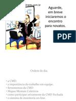 cmdnovatos2013-130311105355-phpapp01