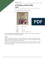 Melozzo da Forlì