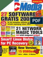 Binder PDF Pcm 12-2009