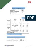 Costuri de Referinta Vehicule Specializate Basculanta
