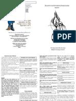 Celebración encuentro de orientadores vocacionales.pdf