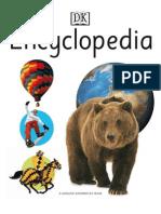 0751339482 Encyclopedia