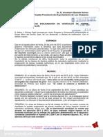 DENUNCIA_ENAJENACIÓN-VEHÍCULOS.pdf