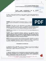 DEDUNCIA_EXPEDIENTE-AGENTE_902-04.pdf
