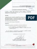 DENUNCIA-OBRAS-IRREGULARES.pdf