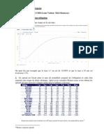 Analyse Financière de LVMH