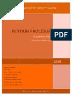 1-PentiumProcesor
