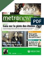 Metronews (2013-12-20)