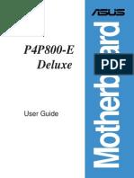 e1867_p4p800-e_deluxe