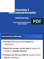 Forecasting 3 StaticTrendSeason (1)