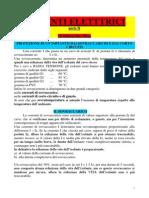 ImpiantiElettrici_parte2.pdf