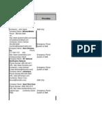 SMS Vendor Evaluation v1 042307 (4)