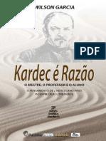Kardec é Razão