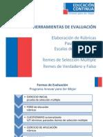 Evaluacion_Herramientas_IPSM