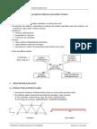 39198290 Analisis Matricial de Estructuras