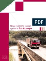 Annex i Transit Brochure En