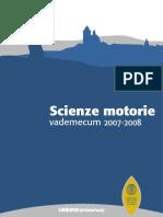 Vademecum 2007-2008 1
