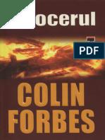 Colin Forbes Pdf