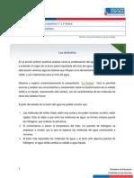Leccion3 Los Deshielos[1]