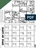 010503-Sumas-sin-llevar-3-dígitos-3-Sumandos.pdf