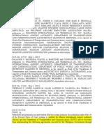 Agan v. PIATCO, G.R. 155001