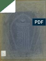Laufer_1922_Milaraspa - Tibetische Texte in Auswahl übersetzt