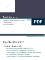 Antibioticos_aulas_2011_2012