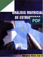analisismatricialdeestructuras-130723034616-phpapp01