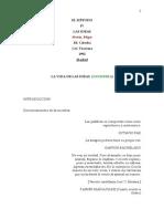 MORIN NOOSFERA (VIDA D L IDEAS).pdf