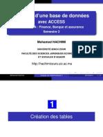 Video Access Chap 2