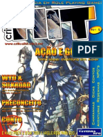 Critical.hit.05.RPG.br